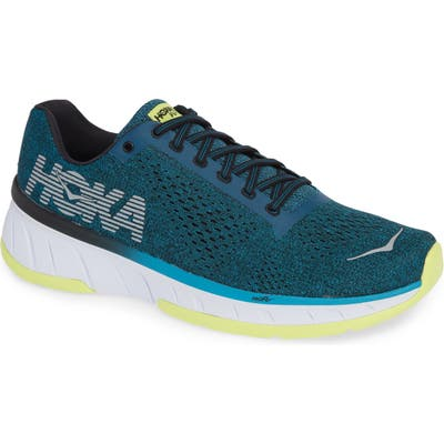 Hoka One One Cavu Running Shoe