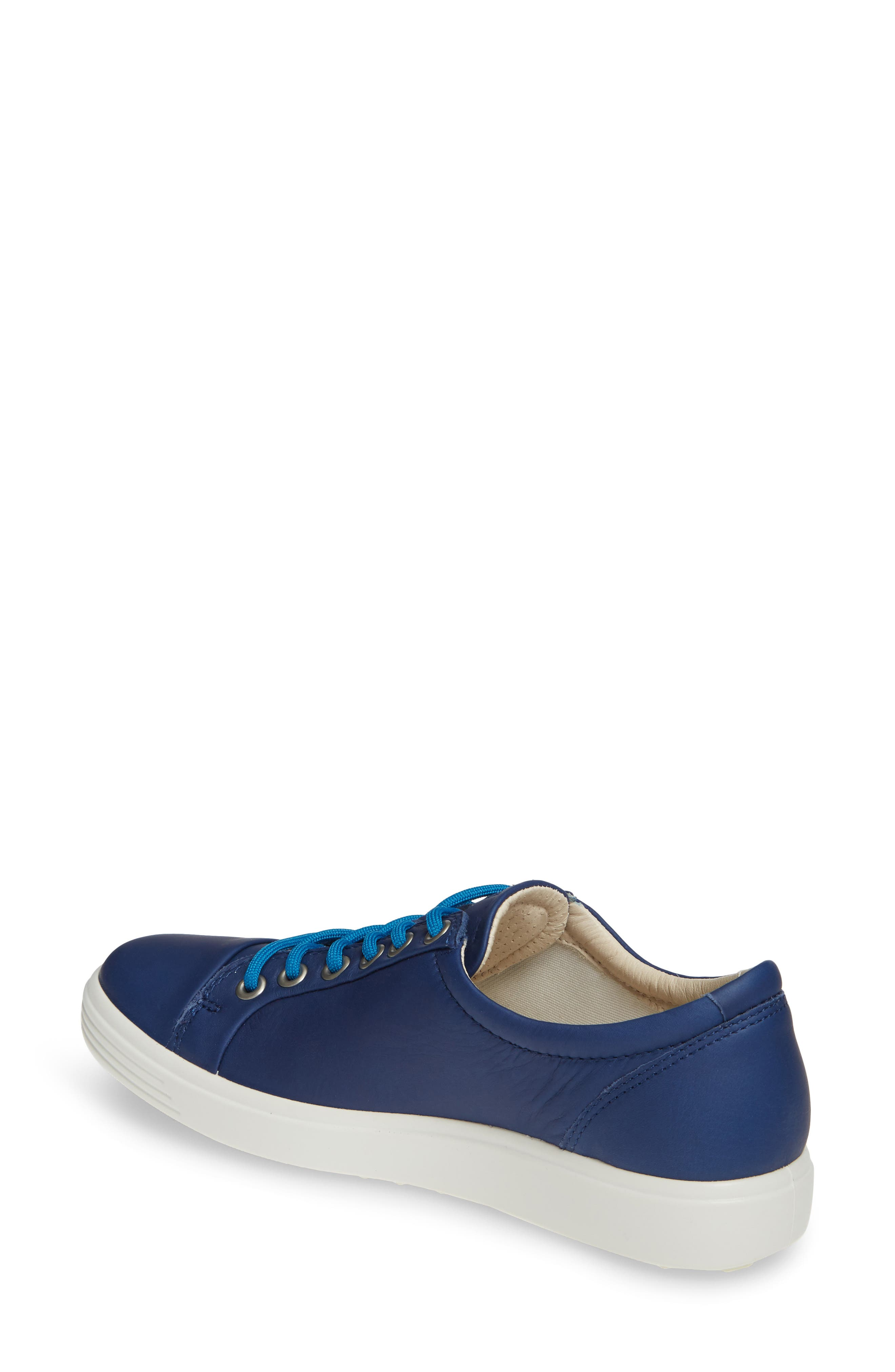 ,                             Soft 7 Sneaker,                             Alternate thumbnail 87, color,                             402