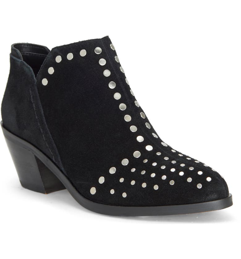 1.STATE Loka Studded Bootie, Main, color, 004