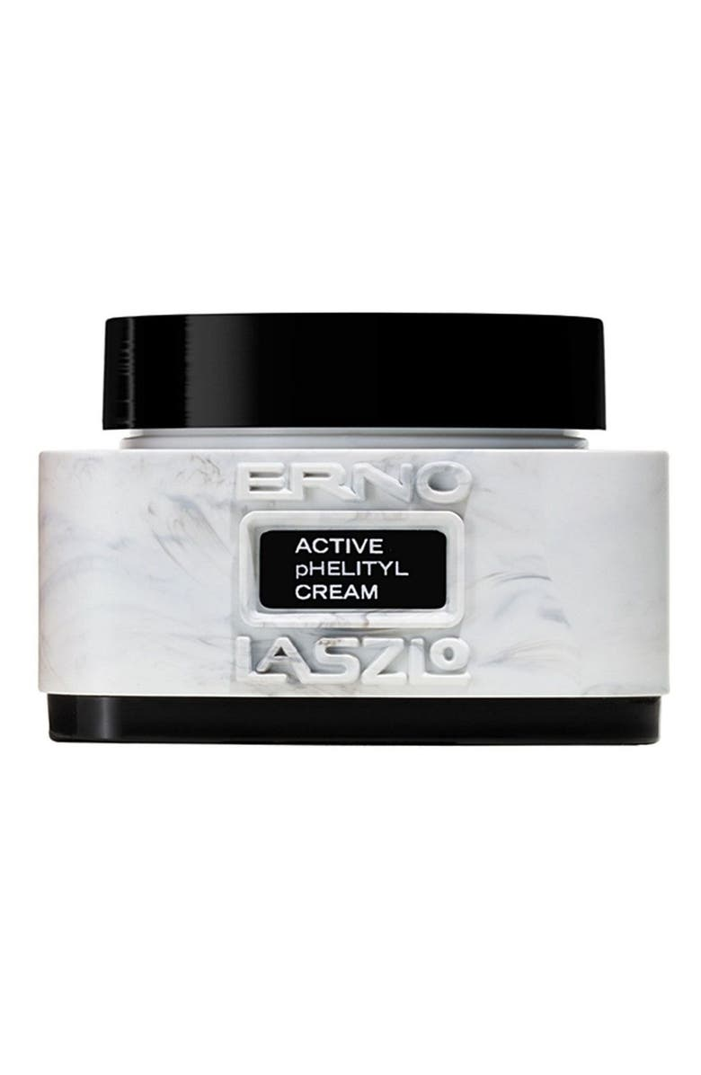ERNO LASZLO 'Active Phelityl' Intensive Cream, Main, color, 000