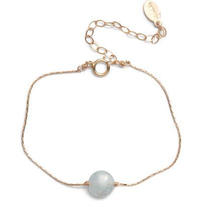 Marida Itty Bitty Bracelet