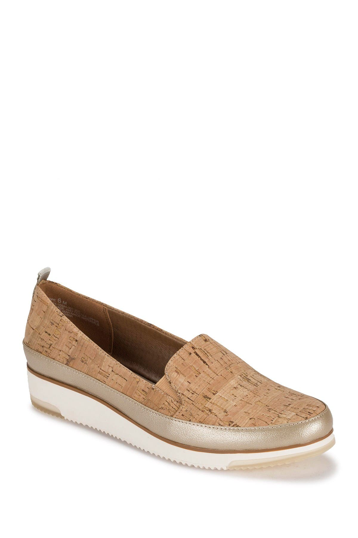 Baretraps Shoes HOPE