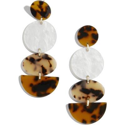 Baublebar Sheena Drop Earrings