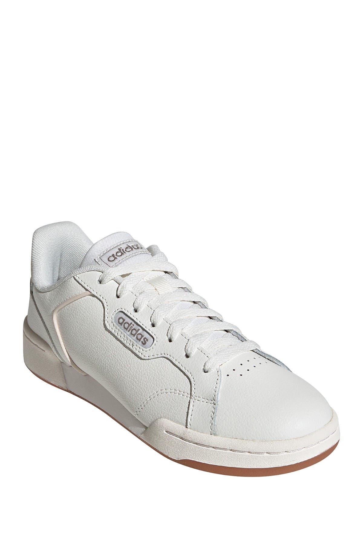 adidas | Roguera Sneaker | Nordstrom Rack
