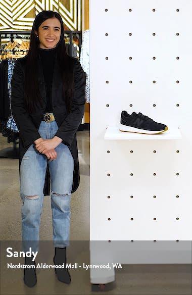 Fresh Foam X-70 Sneaker, sales video thumbnail
