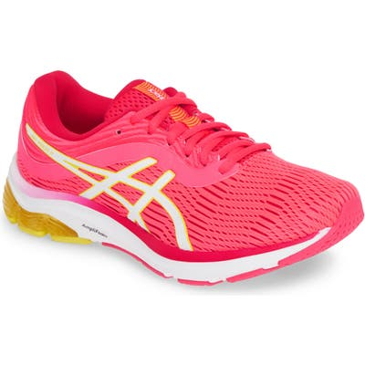 Asics Gel-Pulse(TM) 11 Running Shoe B - Red