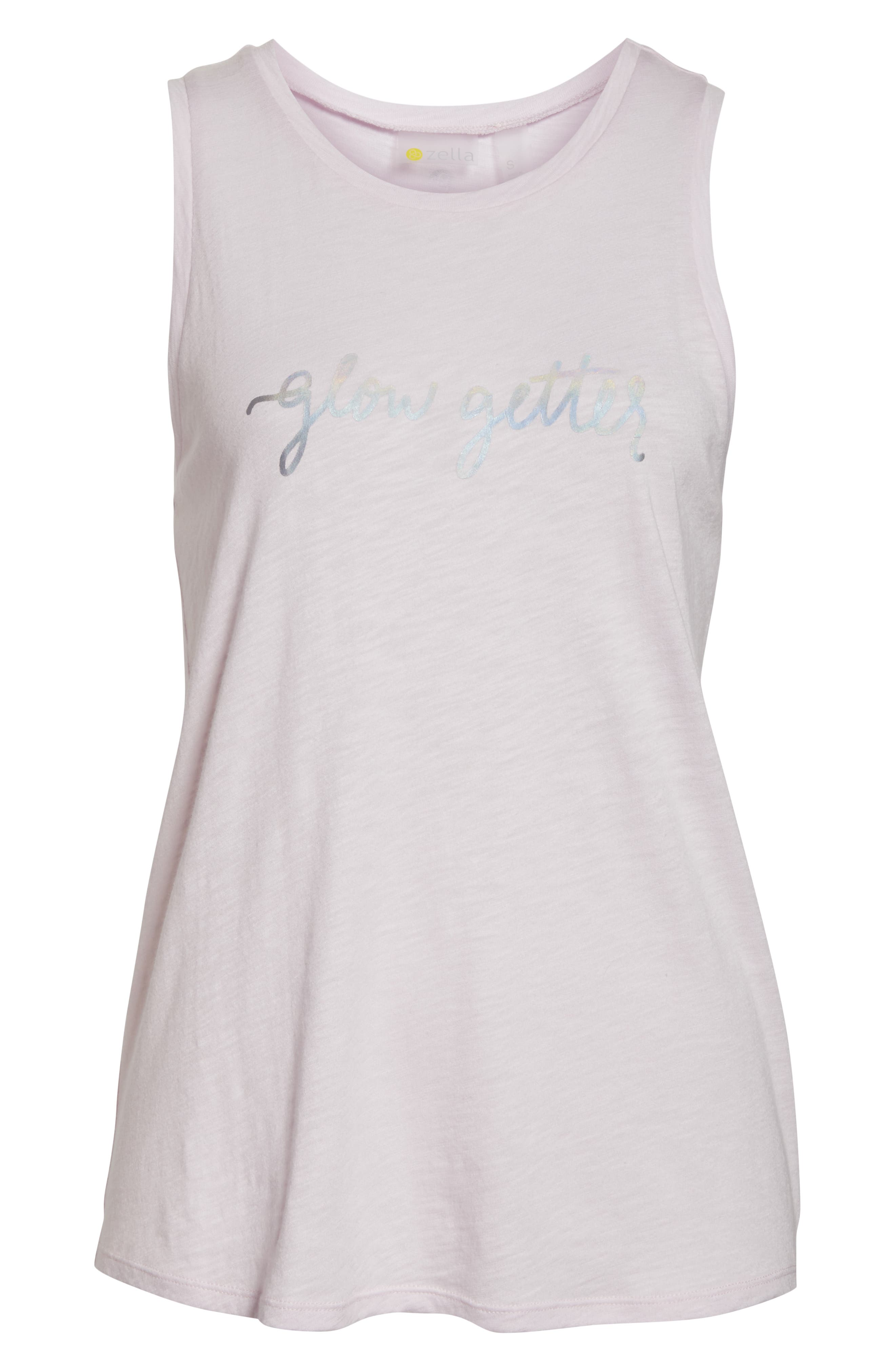 ,                             Graphic Relaxed Fit Tank,                             Alternate thumbnail 19, color,                             680