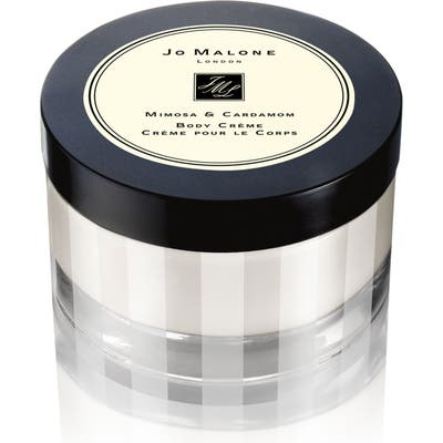 Jo Malone London(TM) Mimosa & Cardamom Body Creme