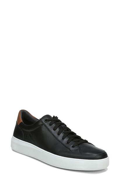 Vince DAWSON LOW TOP SNEAKER