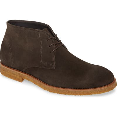 To Boot New York Finnegan Chukka Boot, Brown