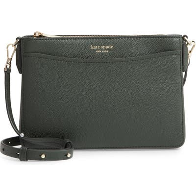 Kate Spade New York Margaux Medium Convertible Crossbody Bag -