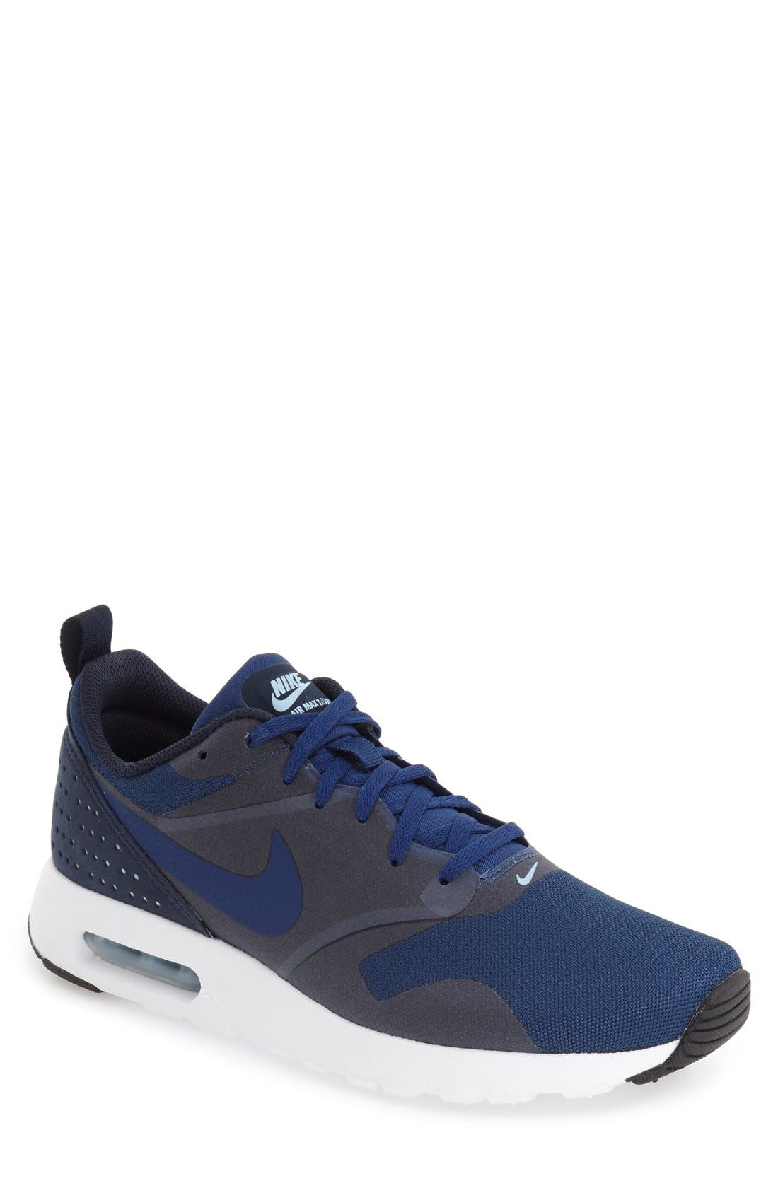 ,                             'Air Max Tavas' Sneaker,                             Main thumbnail 175, color,                             406