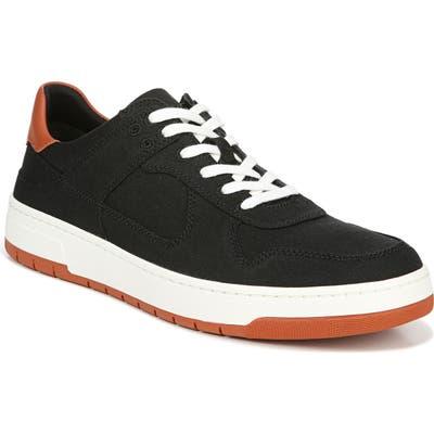 Vince Mayer Sneaker, Black