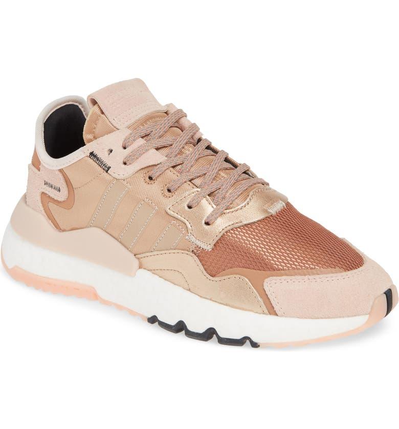 f8521696a3 Nite Jogger Sneaker