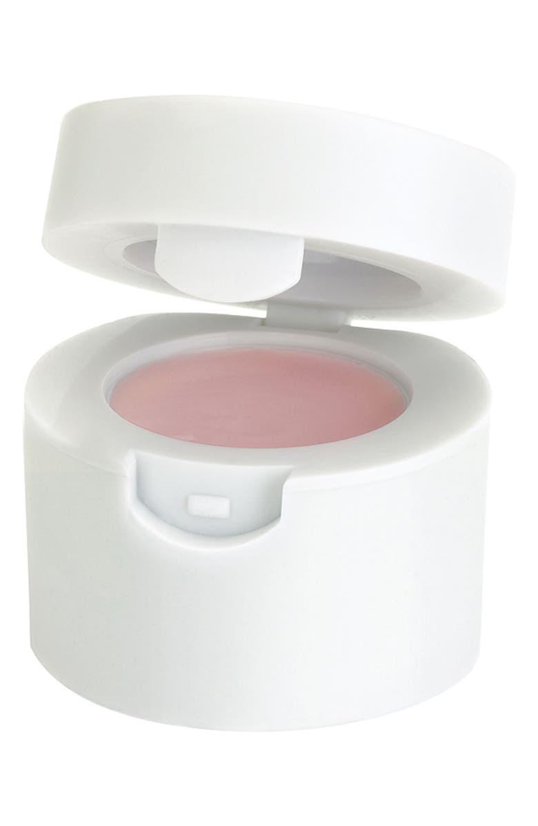 CHANTECAILLE Lip Potion Balm, Main, color, NO COLOR