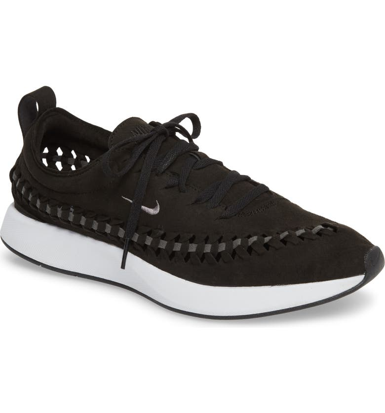 wholesale dealer 670a1 c3f02 Dualtone Racer Woven Sneaker, Main, color, 002