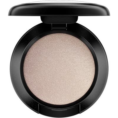 MAC Frost Eyeshadow - Vex (F)