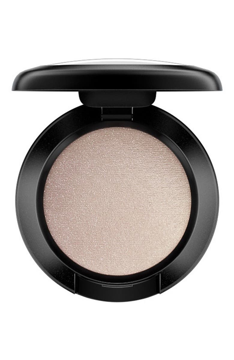 MAC COSMETICS MAC Grey/Black Eyeshadow, Main, color, VEX (F)