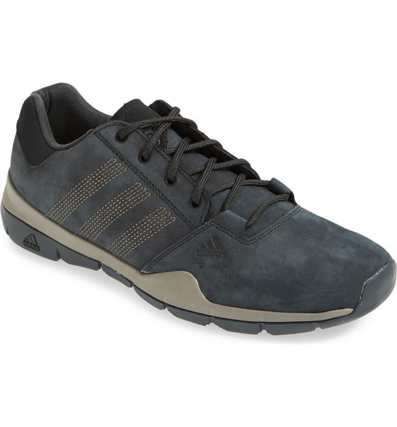 adidas 'Anzit DLX' Hiking Shoe (Men)   Nordstrom