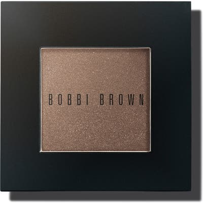 Bobbi Brown Metallic Eyeshadow - Burnt Sugar