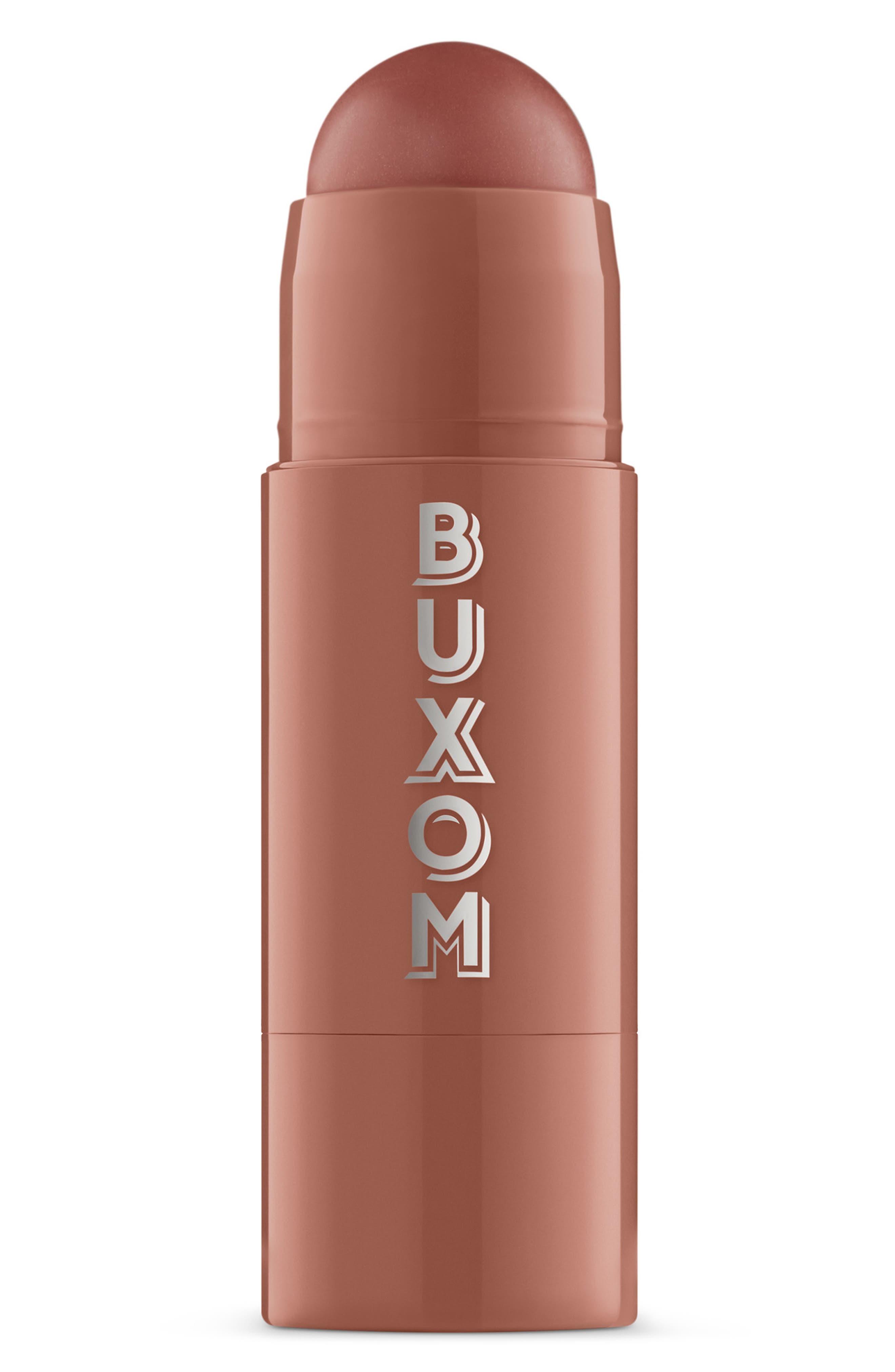 Power-Full Plump Lip Balm