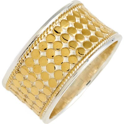 Anna Beck Band Ring (Nordstrom Exclusive)