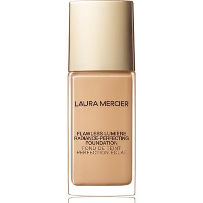 Laura Mercier Flawless Lumiere Radiance-Perfecting Foundation - 3N1 Buff