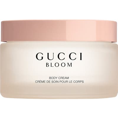 Gucci Bloom Body Cream