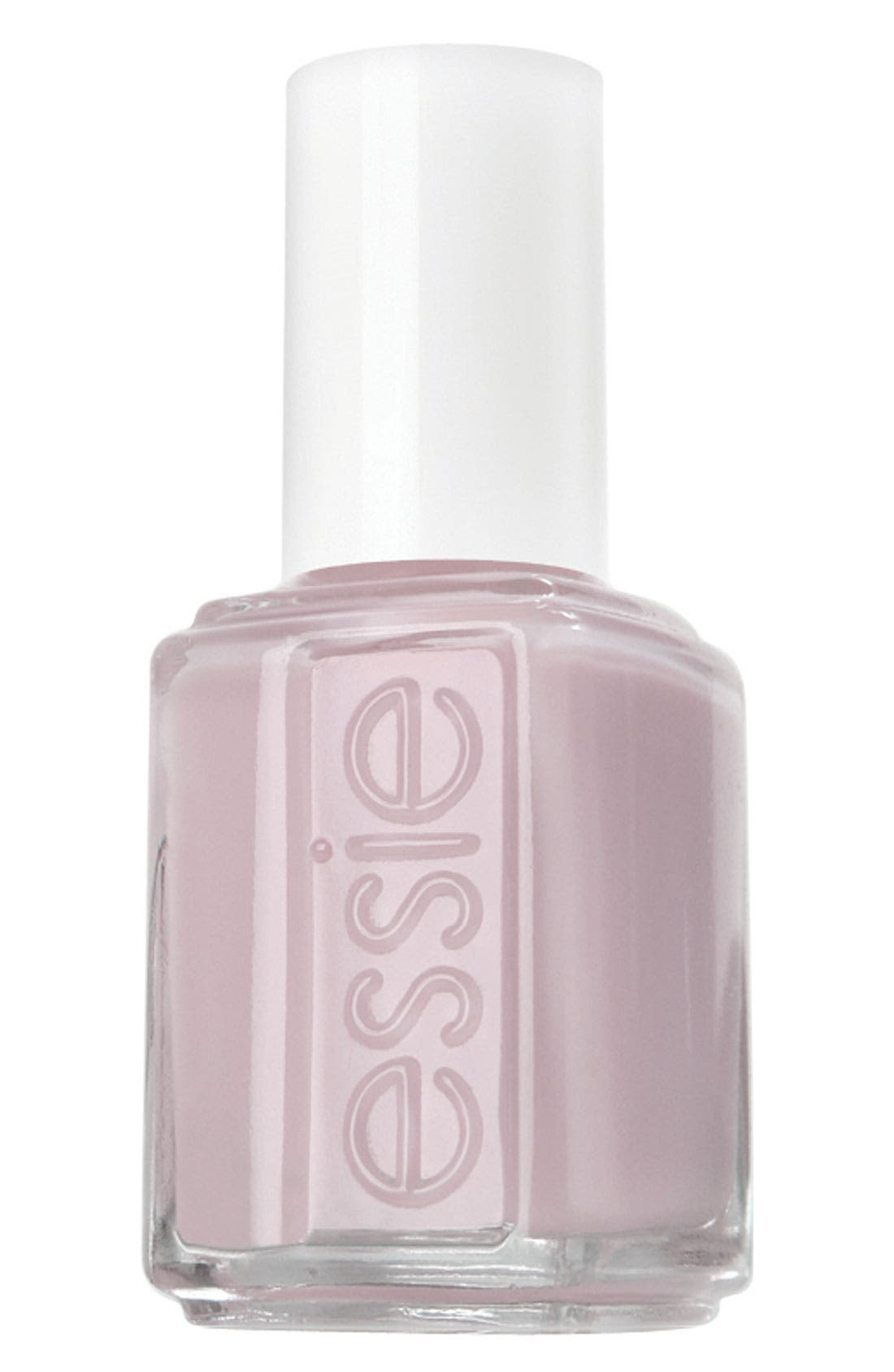 ,                             <sup>®</sup> Nail Polish - Pinks,                             Main thumbnail 89, color,                             995