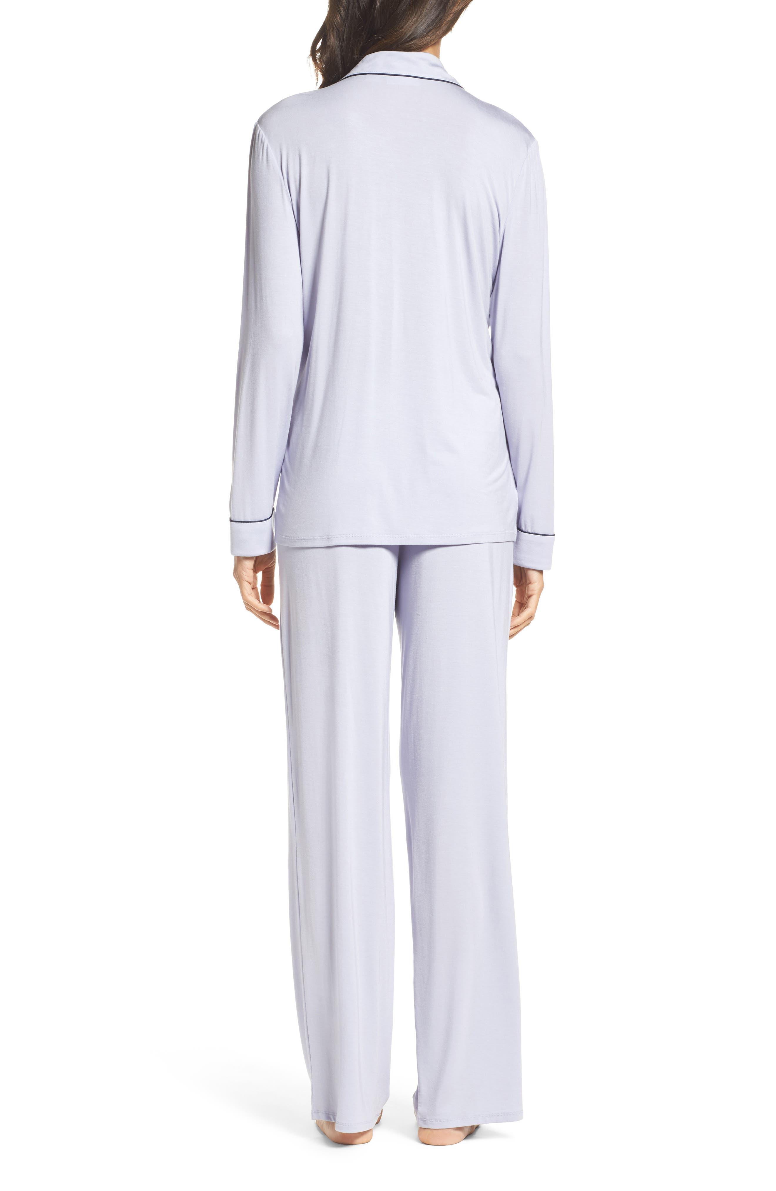 ,                             Moonlight Pajamas,                             Alternate thumbnail 246, color,                             530