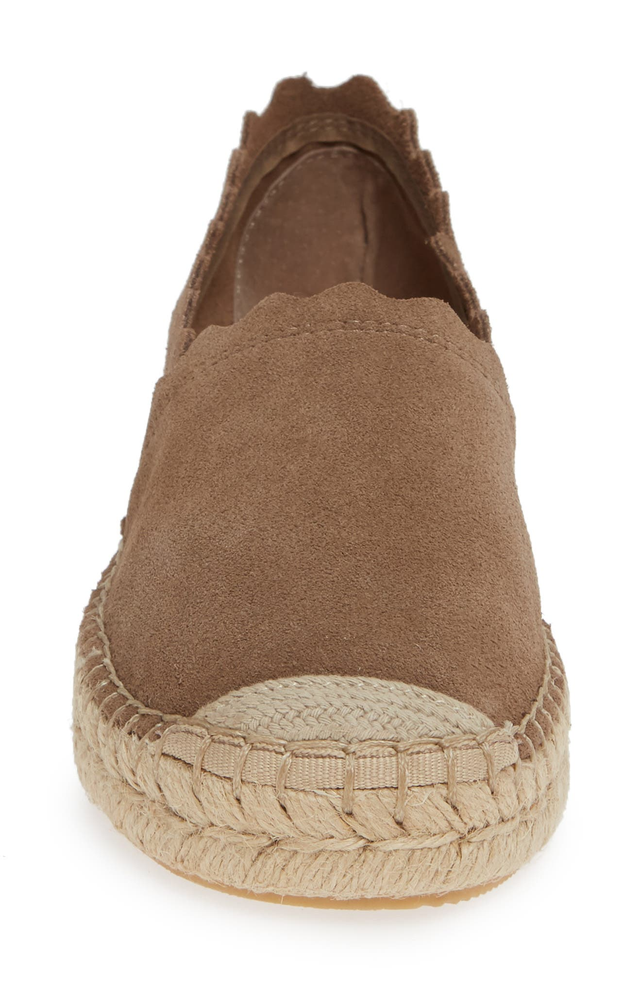 ,                             Breanna Espadrille,                             Alternate thumbnail 16, color,                             272