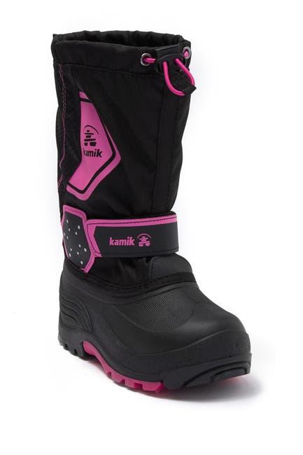 Image of Kamik Icetrack Waterproof Boot
