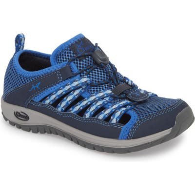 Chaco Outcross 2 Water Sneaker