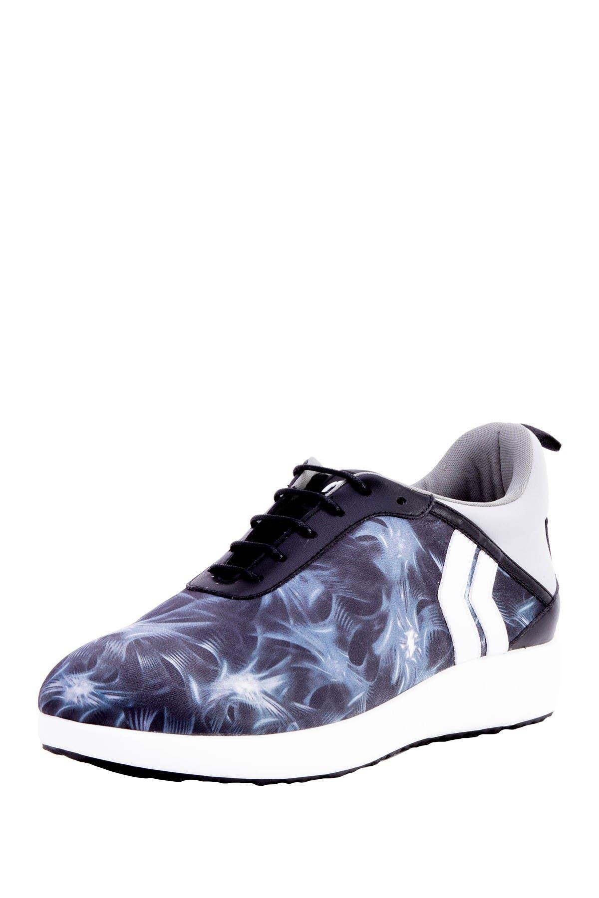 Image of KICKO Cosmos Sneaker