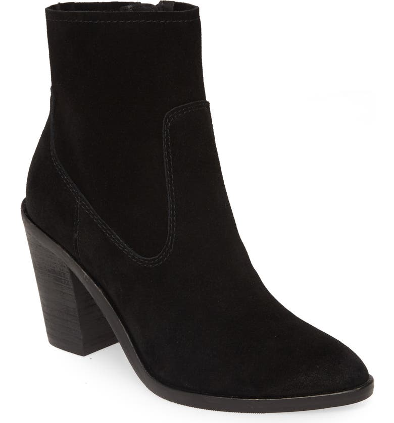 TREASURE & BOND Harrison Bootie, Main, color, 001