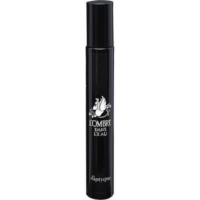 Diptyque Lombre Dans Leau Perfume Oil Roll-On