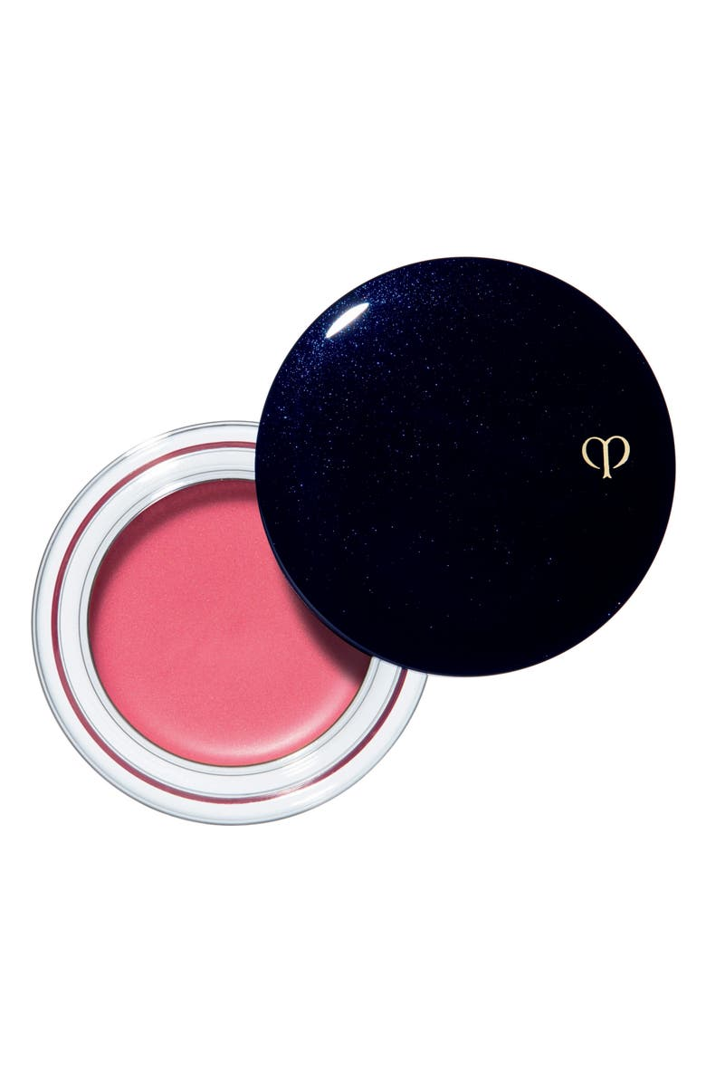 CLÉ DE PEAU BEAUTÉ Cream Blush, Main, color, 2 PALE FIG
