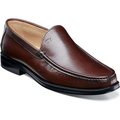 Florsheim Imperial Palace Venetian Loafer, Brown