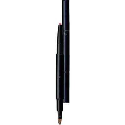 Cle De Peau Beaute Lip Liner Pencil Refill -