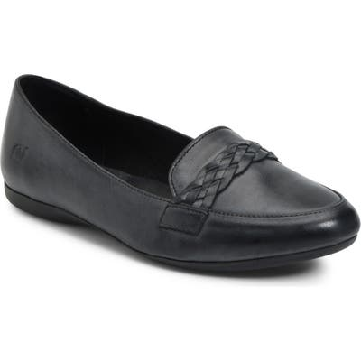 B?rn Mirror Loafer, Black