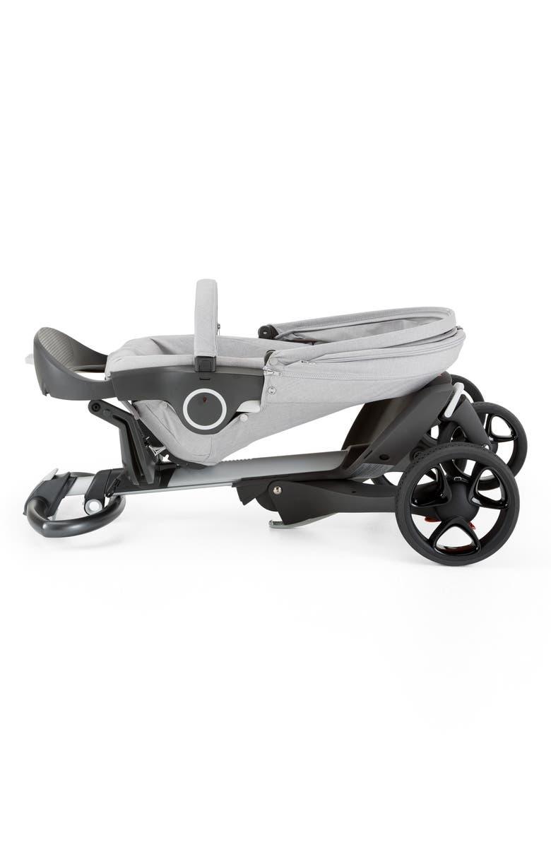 STOKKE Xplory<sup>®</sup> V5 Stroller, Main, color, 001