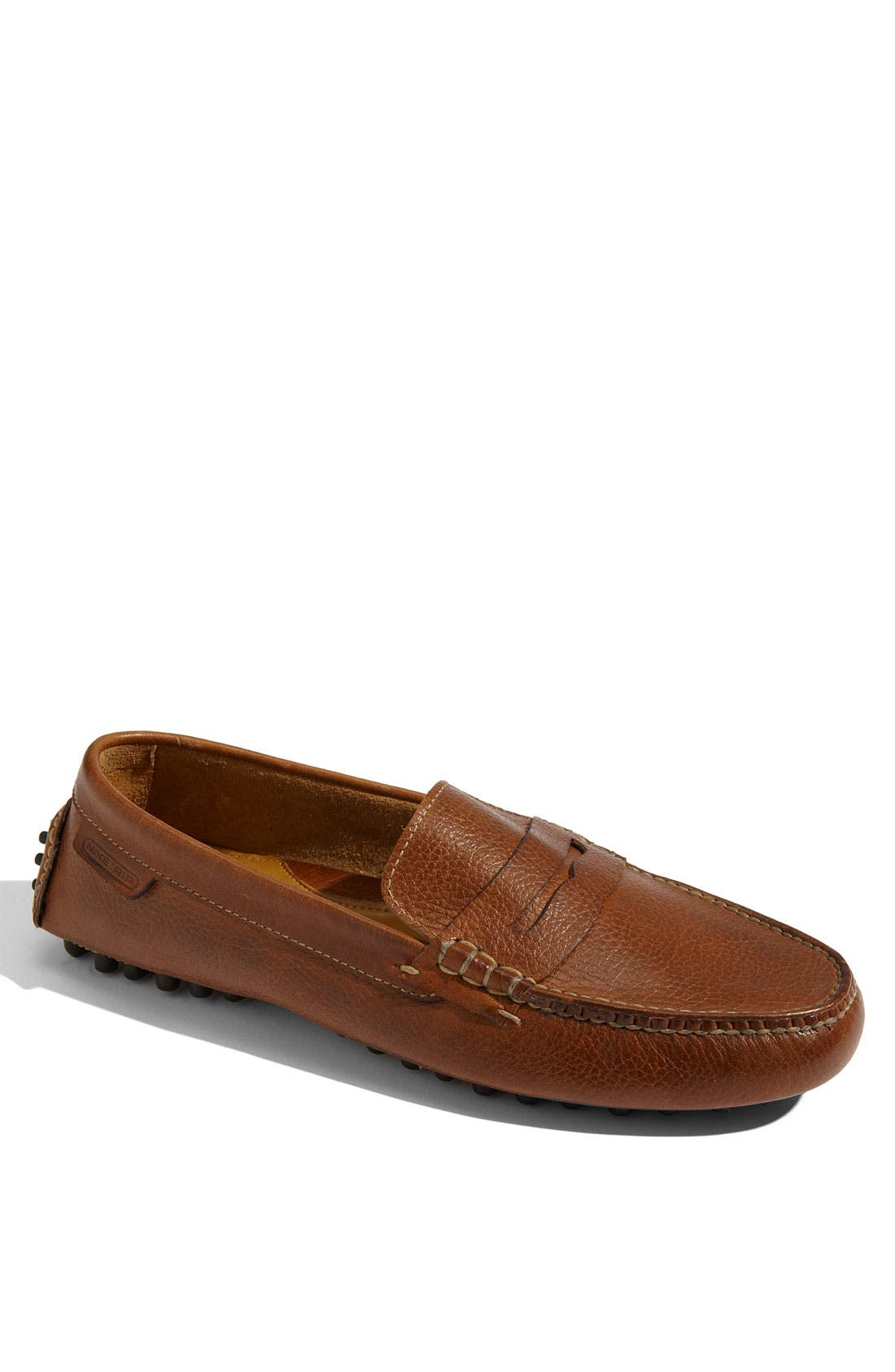 ,                             'Air Grant' Driving Loafer,                             Main thumbnail 30, color,                             230