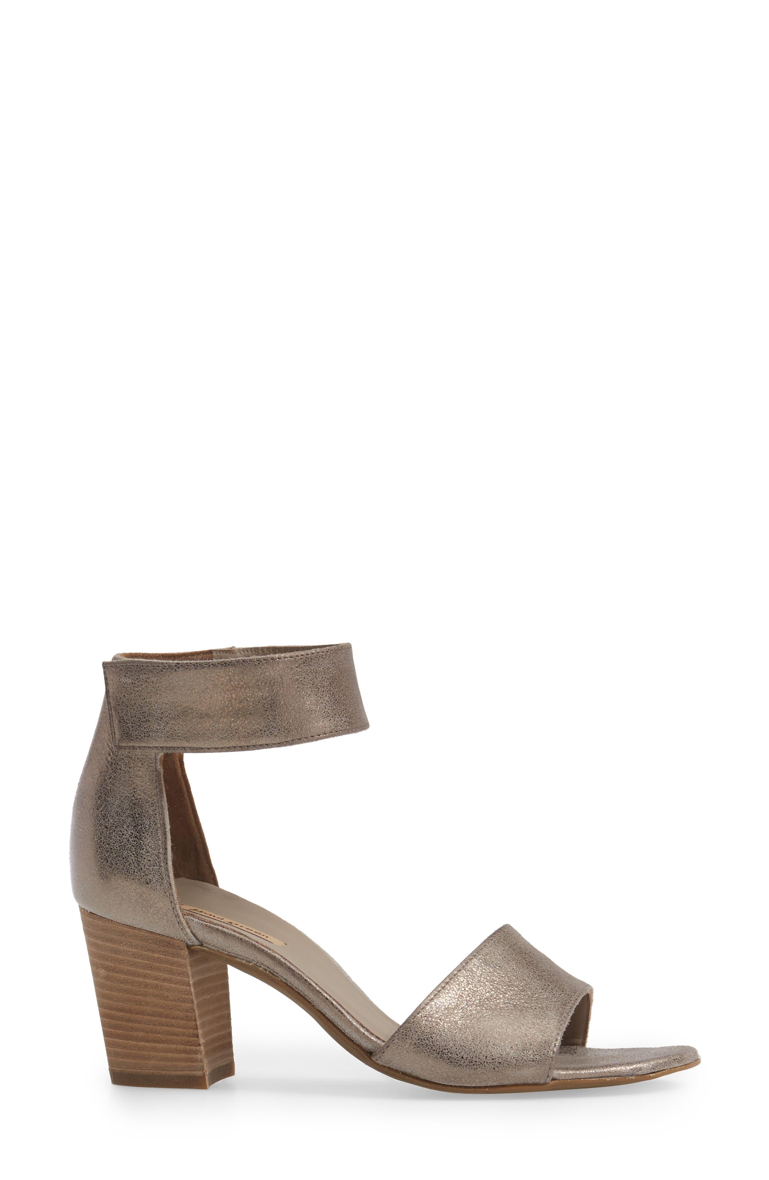 ,                             Mackenzie Ankle Strap Sandal,                             Alternate thumbnail 9, color,                             040