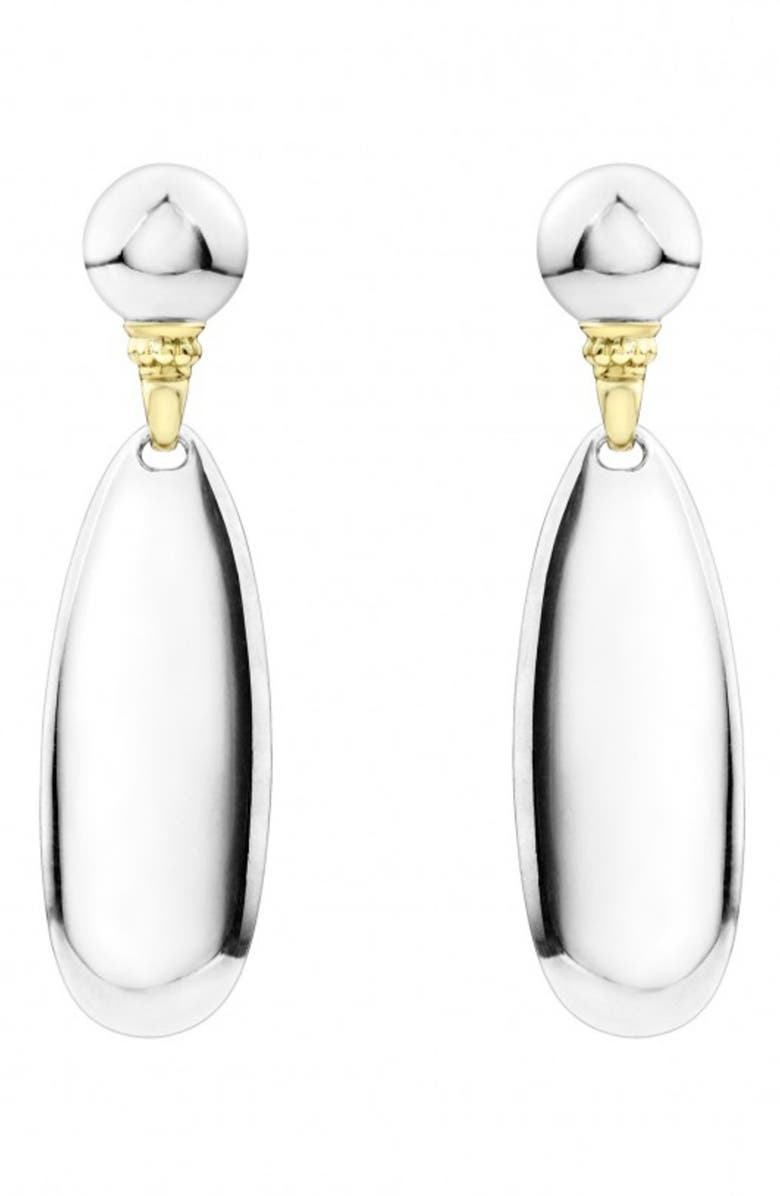LAGOS Beloved Drop Earrings, Main, color, 041