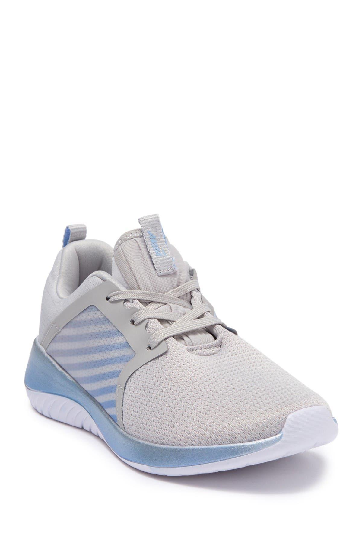 Image of AVIA Avi Coast Sneaker