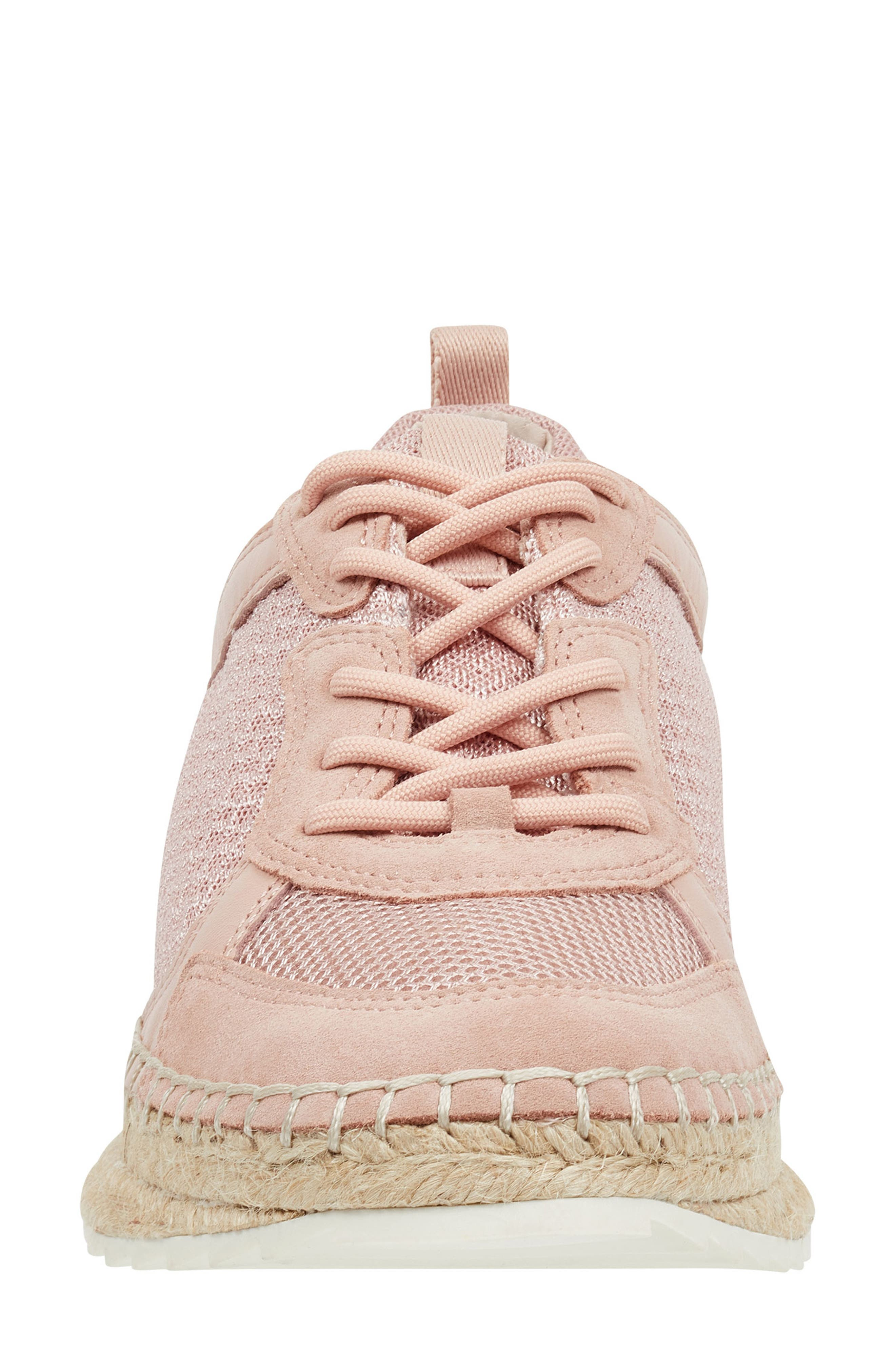 ,                             Janette Espadrille Sneaker,                             Alternate thumbnail 33, color,                             683