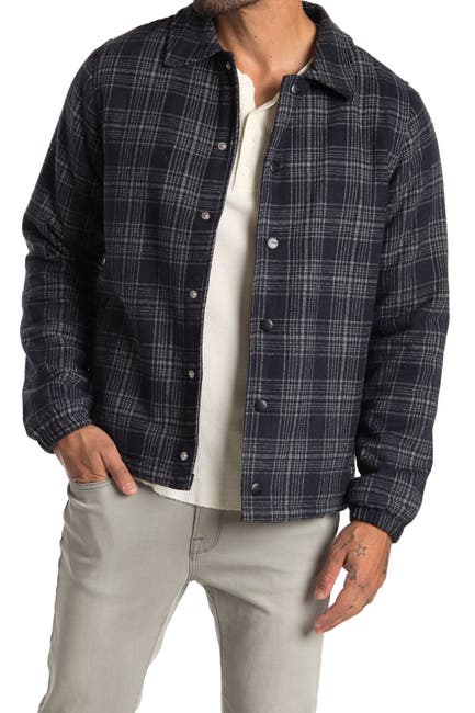 Image of Ezekiel Surfside Jacket