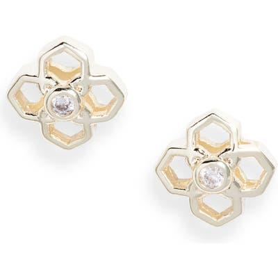 Kendra Scott Rue Stud Earrings