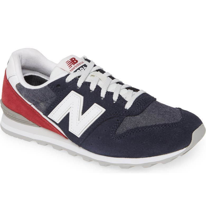 New Balance 996 Sneaker Women