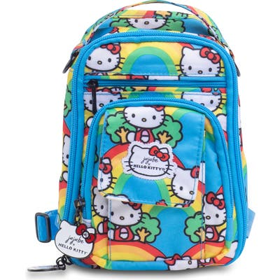 Ju-Ju-Be Mini Brb Backpack -